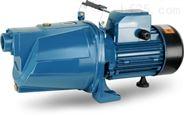 井用喷射泵