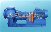 FJX-250-FJX系列强制循环泵,大流量、低扬程轴流泵