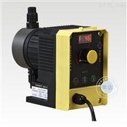 JLM电磁计量加药泵 JLM1202实验室用计量添加泵 耐酸碱微型计量泵
