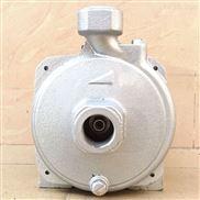供木川冷水机专用泵CPM-158工业增压泵离心式清水泵0.75kw