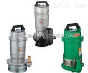 黃浦區QX潛水泵暢銷全國