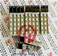 TSX08CD08R6AC施耐德模块