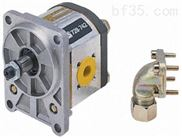 力士樂(Rexroth)齒輪泵1PF2G2-4X系列