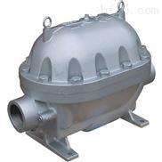 大连阀门 日本TLV机械式蒸汽疏水阀 JL14X  JLH14X 高温高压