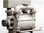 广一水泵丨真空泵的安装