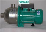 MHI202/220V/380V-威樂現貨供應臥式不銹鋼離心泵MHI202/220V/380V家用清水泵