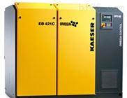 德國KAESER螺桿式壓縮機
