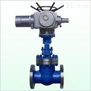 电动高压闸阀-电动高压高温闸阀-电动焊接闸阀