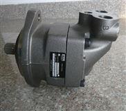 F12-080-MF-IVD-000-000派克液壓馬達