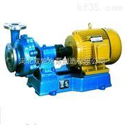 耐腐蚀泵FB、AFB型不锈钢耐腐蚀离心泵