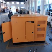 250KW國產柴油發電機品牌
