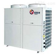 超低温空气源热泵技术参数