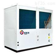 TRB05RD-泳池热泵、低温热泵厂家