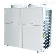 低温空气源热泵厂家