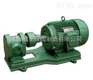KCB、2CY型齿轮油泵生产厂家价格,结构图
