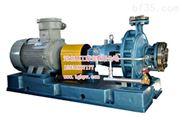 za石油化工泵ZA40-200