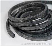 DH-260碳纤维增强石墨盘根