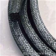 DH-266 高碳纤维角线石墨盘根