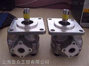 SHIMADZU日本岛津油泵 全部型号