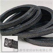 DH-660 高碳纤维盘根