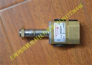 9602210-海隆HERION电磁阀