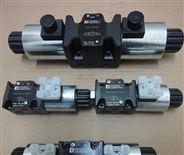 QTM5-D/10N/S迪普马节流阀