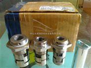 格兰富水泵配件,格兰富泵用机械密封