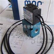 225B-500EA MAC三通电磁阀