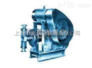 上海陽光真空設備有限公司-WB型高壓往復泵