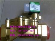 SCE238A005