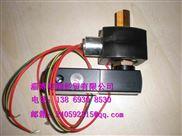 ASCO電磁閥-WBIS8314A301