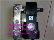 ASCO电磁阀现货-WBISG531B301MO