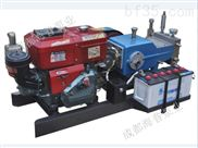 柴油机试压泵,高压试压泵
