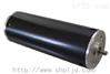 安徽*定做28BL01安徽厂家批发定做无刷直流微型电机