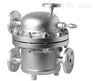 TSS43H-红峰天然气疏水阀厂家、银球天然气疏水阀品牌
