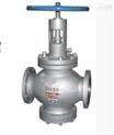 TP41Y-阀套式排污阀   排泥阀