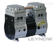 HP-1400H-莱诺无油活塞式真空泵