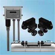 西门子流量测量仪表外夹式超声波流量计FUS1020简易型