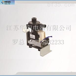 空调排水泵中央空调天花机吸顶空调冷凝水排水