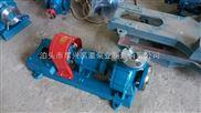 RY20-20-125高温热油泵
