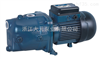 JET型噴射泵