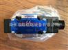 DSG-01-2B2-D24-N-50油研电磁阀授权代理*的特价