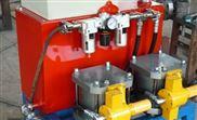 江苏普航QY140气动试压泵