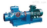 雙螺桿泵廠家-連宇泵業