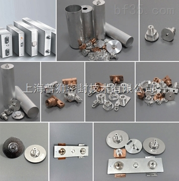 动力锂电池盖板_动力锂电池盖板