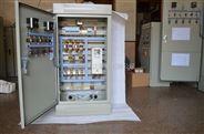 水泵機組:全自動變頻恒壓供水設備