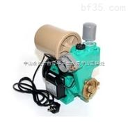PW-176EAH单相自动高压给水泵