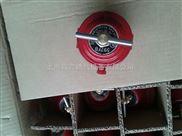 上海供應REGO減壓閥LV4403TR4/LV4403SR4高壓一級調壓器美國力高