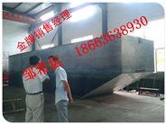 608、生污水污水處理無人機污泥零排放