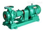 IHF氟塑料合金耐腐蚀化工泵,氟塑料耐腐蚀化工泵